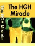 The Human Growth Hormone Miracle