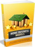Home Business Models