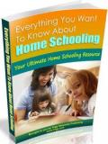 Home Schooling Guide