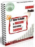 How To Build A Massive List with Squidoo