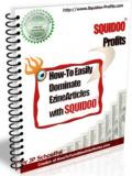 How To Easily Dominate Ezinearticles  With Squidoo
