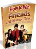 How To Win Friends And Influence Others