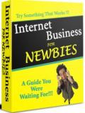 Internet Business for Newbies