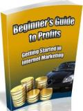 Internet Marketing Guide to Profits