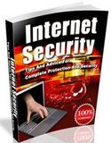 Internet Security Tips and Information