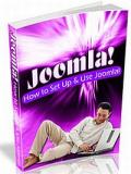 Joomla Set Up And Use Guide