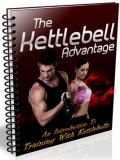 The Kettlebell Advantage