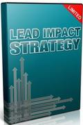 Lead Impact Strategy