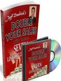 Seven Simple  List Building Tips To Double Your Income