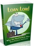 Loan Lord - Know About Your Finances And Loans