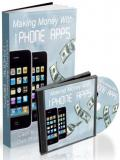 Making Money With iPhone Apps