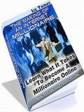 Making Of An Internet Millionaire