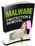 Malware Protection And Removal