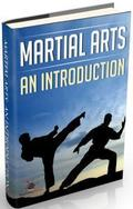 Martial Arts - An Introduction