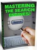 Mastering The Search Engines