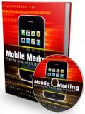 Mobile Marketing Trends and small businesses