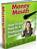 Get Paid To Speak