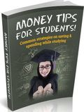 Money Tips for Students