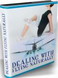Natural Treatments for In-Flight Problems