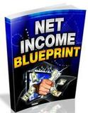 Net Income Blueprint