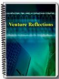 Niche Marketing Venture Reflections