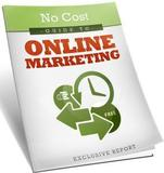 No Cost Guide To Online Marketing