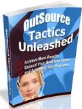 Outsource Tactics
