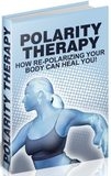 Polarity Therapy