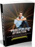 Principles Of Attraction