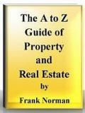 Property and Real Estate Guide