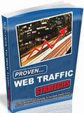Web Traffic Strategies