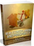 Real Estate Planning And Prosperity