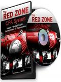 Red Zone CPA System