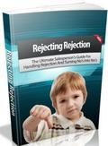 Rejecting Rejection