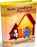 Rich Landlord, Poor Landlord
