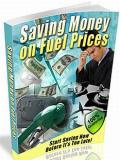 Saving On Fuel Prices