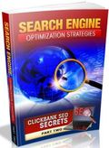 Search Engine Optimization Strategies – Part Two
