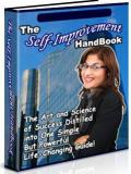 Self-improvement Handbook