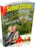Senior Citizen Living