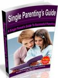 Single Parenting Guide