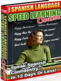 Spanish Language Learning Course