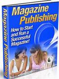 Start and Run a Successful Magazine!