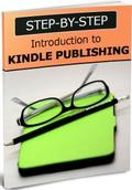 Step-by-Step Introduction to Kindle Publishing
