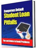 Student Loan Pitfalls
