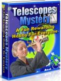 Telescopes Mystery