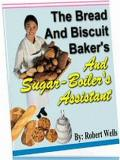 The Bread And Biscuit Bakers