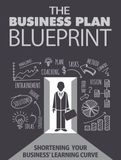 The Business Plan Blueprint