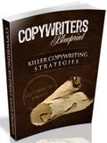 The Copywriters Blueprint