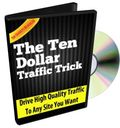 The 10 Dollar Traffic Trick