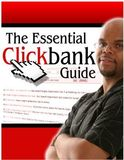 The Essential Clickbank Guide